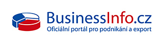 Business Info CZ